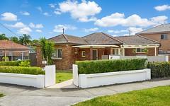 1 Lima Street, Greenacre NSW