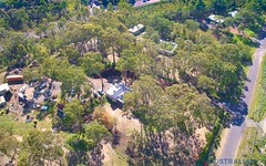 17-23 Railway Road, Warnervale NSW