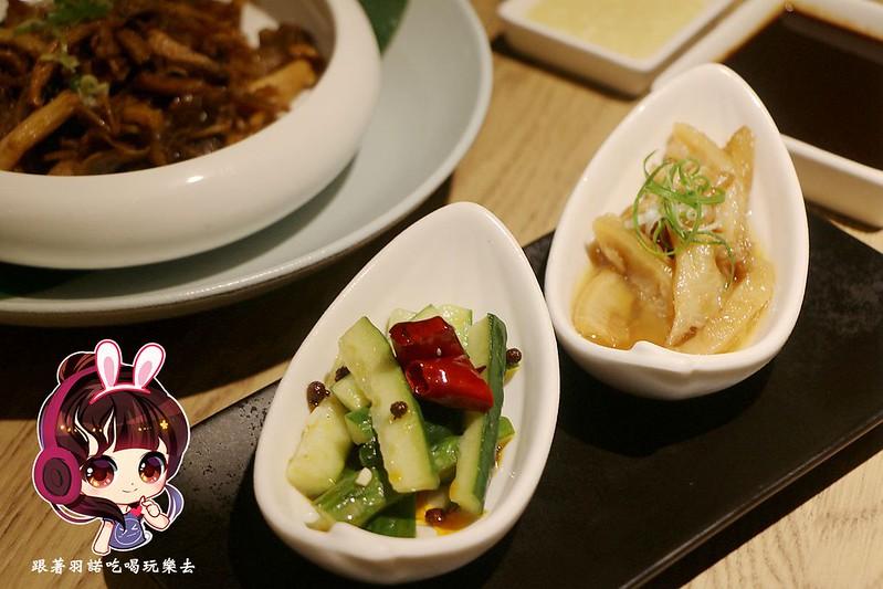 享鴨-烤鴨與中華料理26