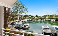 160 Mariners Drive East, Tweed Heads NSW