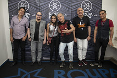 "Belo Horizonte | 08/12/2018 • <a style=""font-size:0.8em;"" href=""http://www.flickr.com/photos/67159458@N06/46207475802/"" target=""_blank"">View on Flickr</a>"