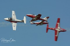 DSC_6630w (Mephisto3) Tags: rcaf snowbirds 431sqdn aerogatineau2018 gatineau acrobatic cynd airshow demo avgeek