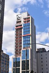 DSC_0783 (fotophotow) Tags: manhattan newyorkcity nyc ny