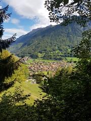 Wilderswil scenes 102 (SierraSunrise) Tags: switzerland wilderswil europe