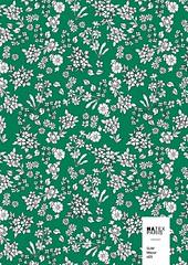 Sum-Mazur-C03 (natexfrance) Tags: sum été mazur liberty petitefleur fleur bicolore