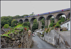 ST AUSTELL VIADUCT (OLD GIT WITH A CAMERA) Tags: penzance paddington st austell hst staustell