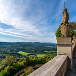Burg Hohenzollern / Hohenzollern Castle thumbnail