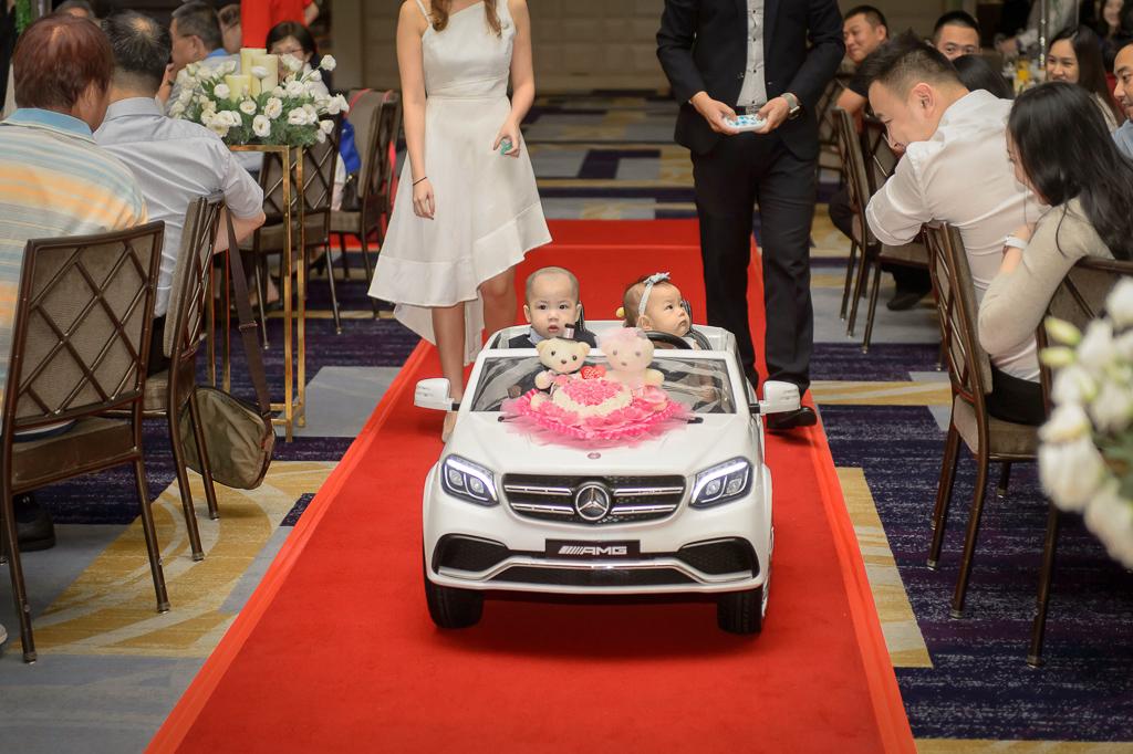 婚攝小勇, 小寶團隊, 台北婚攝, 萬豪, 萬豪婚宴, 萬豪婚攝,wedding day-060