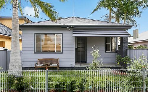 1/96 Kings Rd, New Lambton NSW 2305