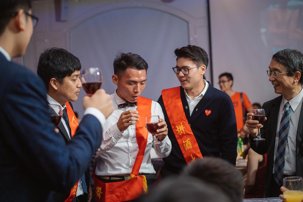 豪鼎婚宴_0200