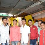 20180730 - Hostel trip Akkalkot (SLP) (7)