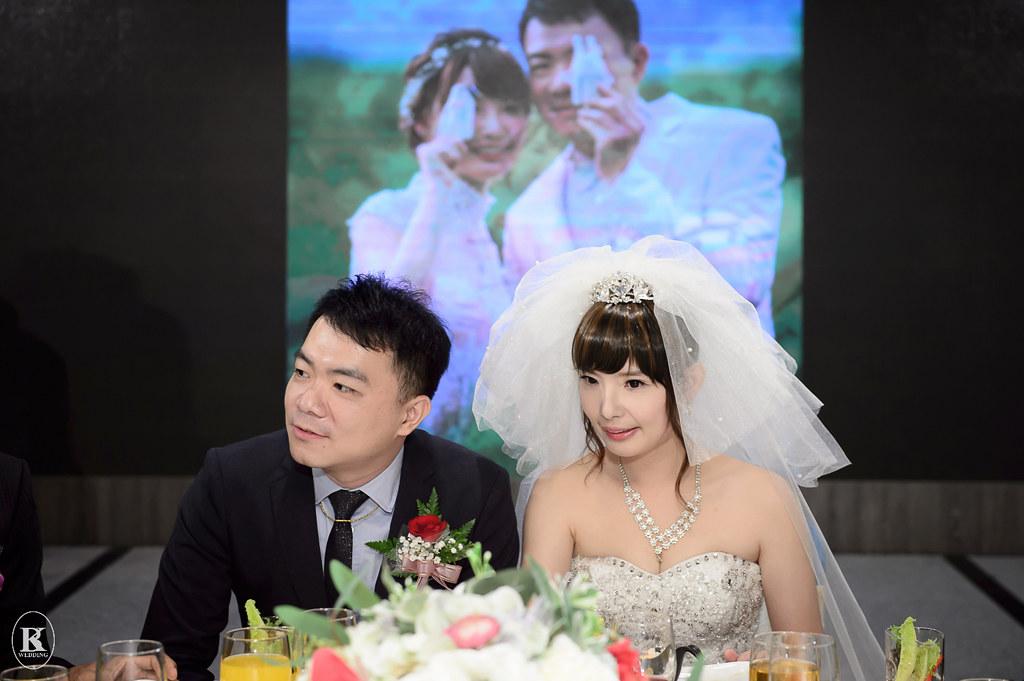 高雄福華_高雄婚攝_137