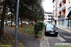 IMG_3341 (Regia Plan) Tags: tervezés útépítés útépítésiterv úttervezés regiaplan siófok parktervezés civilengineering road roaddesign