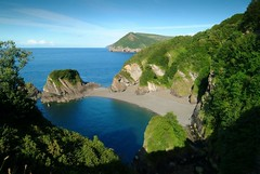 """Britain's Top 10 """"Happiest Views"""" Revealed (katalaynet) Tags: follow happy me fun photooftheday beautiful love friends"""