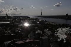 Riga_2018_024