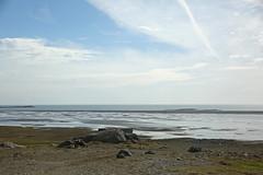 2Q8A2208 (marcella falbo) Tags: höfn iceland horn hornsvík vikingvillage vikingr