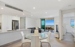 605/3 Grand Court, Fairy Meadow NSW