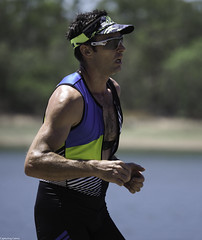 "Cairns Crocs-Lake Tinaroo Triathlon • <a style=""font-size:0.8em;"" href=""http://www.flickr.com/photos/146187037@N03/30636928797/"" target=""_blank"">View on Flickr</a>"