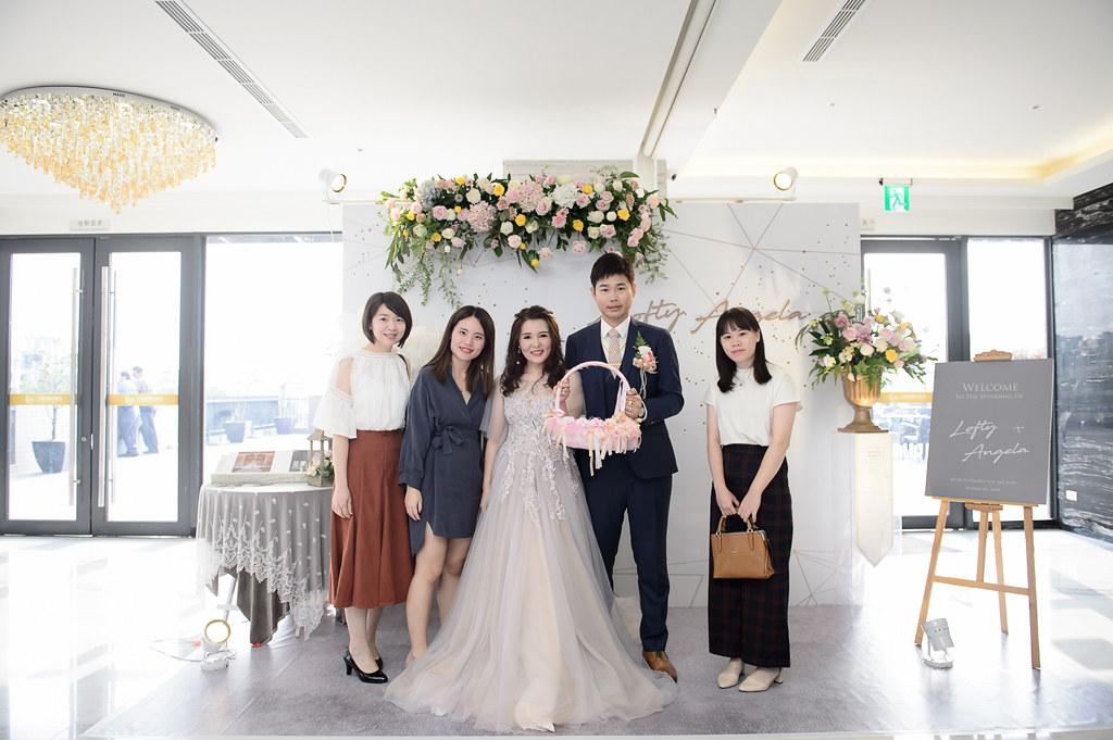 雲林婚攝_三好酒店_419