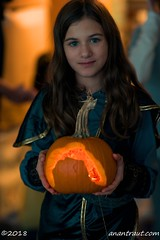 Halloween 2018_5975_edited-1 (arx7) Tags: anant raut anantraut anantrautorg anantrautcom halloween spooky october 31st 31 october31st pumpkin carving contest kidsparty ghosts ghouls goblins costumes scary masks halloweenparty hauntedhouse jackolantern catpumpkin familycostume diadelosmuertos dayofthedead dayofthedeadpumpkin witch warlock broom blackcat skull skeleton wraith spirit undead deadshallrise cobweb