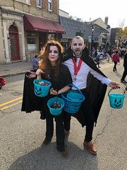 Halloween-2018-13