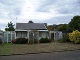 31 Church Street, Quirindi NSW
