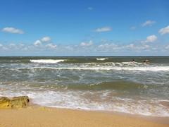 IMG_5784 (Бесплатный фотобанк) Tags: азовское море пляж россия краснодарскийкрай