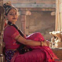 Kannada Times _ Prateeksha Kashi _Photos-Set-1 42