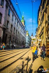 Lviv Ukraiune (78 of 97) (ricky_1146) Tags: lviv lwow rynok square ukraine lvivoblast ua