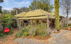 475 Main Road, Glendale NSW