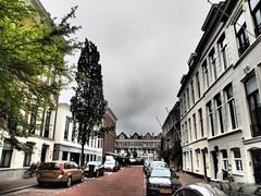 The Hague (M_Strasser) Tags: olympus olympusomdem1 holland netherlands