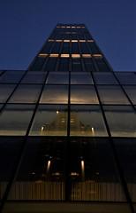 Looking Up #11 (Keith Michael NYC (4 Million+ Views)) Tags: manhattan newyorkcity newyork ny nyc