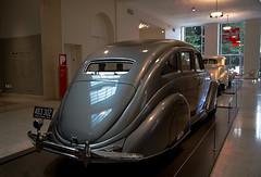 1934 BENDIX SWC -510597- (Terry Frederic) Tags: art artsculpture automobiles canon5dmkiii canonef24105mm lightroom614processed oregon photoshop portland portlandartmuseum terryfrederic usa worldcars