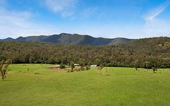 5, 1062 Upper Monkerai Road, Dungog NSW