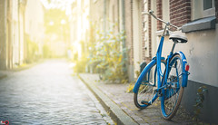 Street 2 (Alan Piano Photography) Tags: street sun story straat foto fotograaf fine fiets light lightroom life lens land sony a7r a7r3 a7riii 85mm fe zwolle nederland nl test testing old holland alanpiano7 photo photography