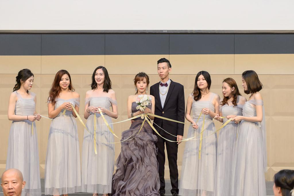 婚攝小勇, 小寶團隊, 台北婚攝, 萬豪, 萬豪婚宴, 萬豪婚攝,wedding day-089