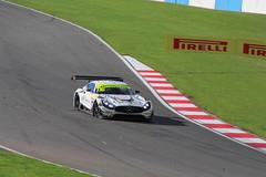 IMG_8011 (routemaster2217) Tags: britishgtchampionship doningtonpark motorracing motorsport racingcars sportscars gtracing ercsport mercedesamggt3 leemowle yelmerbuurman
