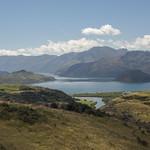 21940-lake wanaka thumbnail