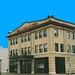 Murray Theatre  - Richmond - Indiana - Historic Theatre