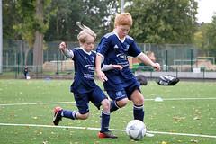 Feriencamp Norderstedt 01.10.18 - d (68) (HSV-Fußballschule) Tags: hsv fussballschule feriencamp norderstedt vom 0110 bis 05102018
