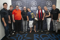 "Belo Horizonte | 07/12/2018 • <a style=""font-size:0.8em;"" href=""http://www.flickr.com/photos/67159458@N06/31318894867/"" target=""_blank"">View on Flickr</a>"