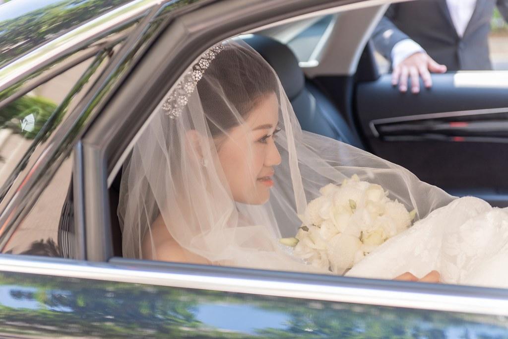 伯特婚禮攝影-449