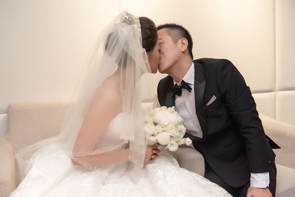 伯特婚禮攝影-507