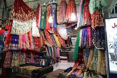 20171122_070 Shiraz Vakil Bazaar