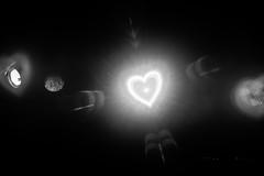 MDMA (La caverne aux trésors) Tags: festival colors couleurs black white sunrise dark shadow clair obscur smoke woods wood bois foret forest scene bar tonneau church eglise chapelle fire sun solei feu land country light lumiere plants branches feuilles leaves spot field music musique party fete evenement event art pictures plan paint night nuit organisation visual visuel effets effects djing vjing video people dance fun joy life free liberte vie joie lacaverneauxtresors