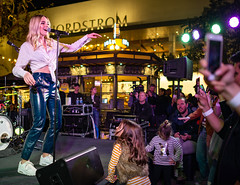 Katelyn Tarver 10/11/2018 #18 (jus10h) Tags: katelyntarver playlisted thegrove losangeles la nylon mag magazine citi privatepass caruso rewards shopping center live music free concert event performance park courtyard female singer young beautiful sexy talented artist nikon d610 2018 october thursday justinhiguchi