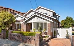 7 Kerin Avenue, Five Dock NSW