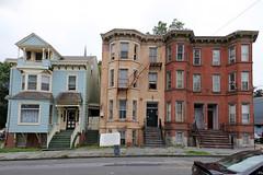 Apartments (jschumacher) Tags: newyorkstate newburghnewyork newburgh hudsonvalley
