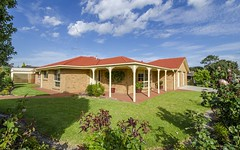 87 Kinloch Circuit, Bruce ACT