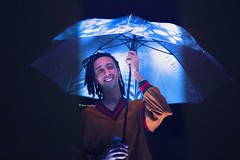 #ghali #ghaliintour (fabionico™) Tags: ghali tour live torino habibi ninna nanna rap trap fabionico